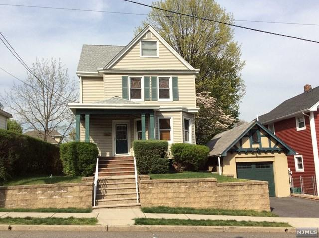 259 Franklin Ave, Hasbrouck Heights, NJ