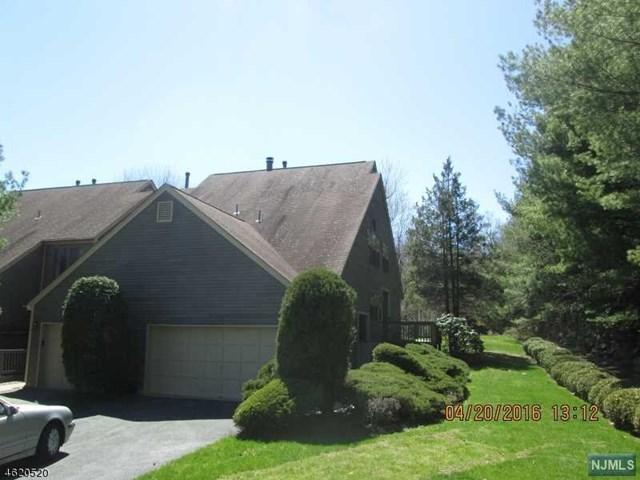 15 Concord Rd #H West Milford, NJ 07480