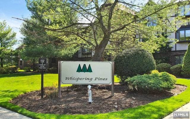 108 Hawthorne Ave, Park Ridge, NJ