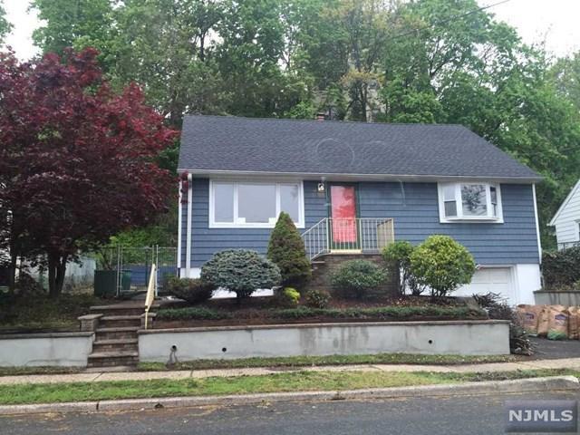 9 Garrison Ave, Hasbrouck Heights NJ 07604