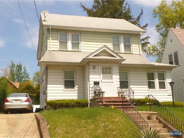 171 Shepard Ave, Teaneck, NJ