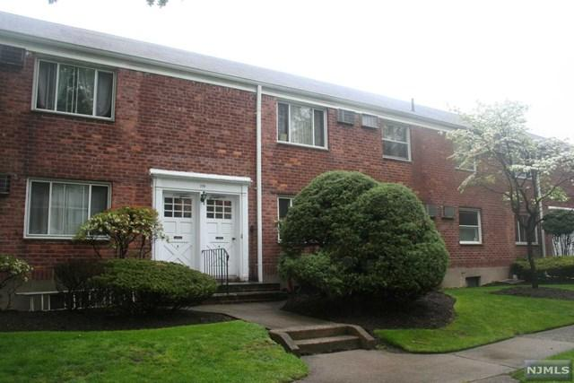 115 E Clinton Ave #4B, Bergenfield, NJ 07621