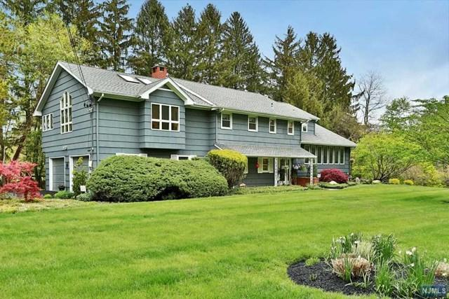 357 Strawtown Rd, West Nyack, NY 10994