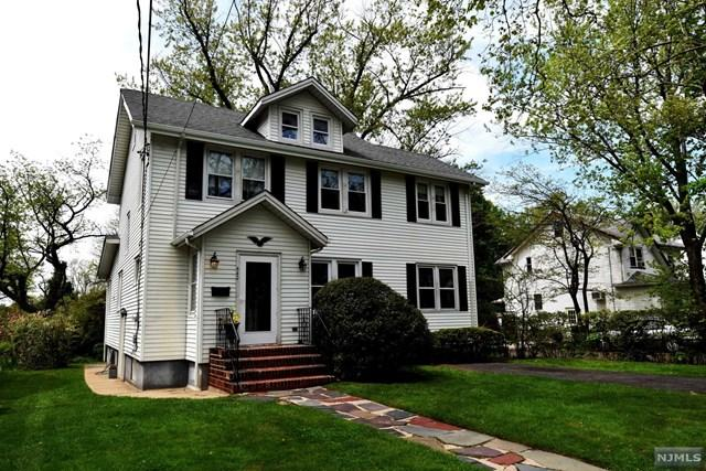 540 Palisade Ave, Teaneck, NJ