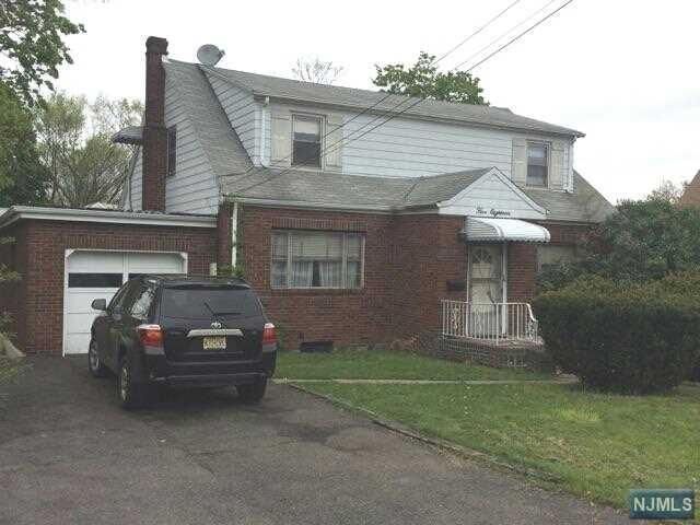 518 Totowa Rd Totowa, NJ 07512