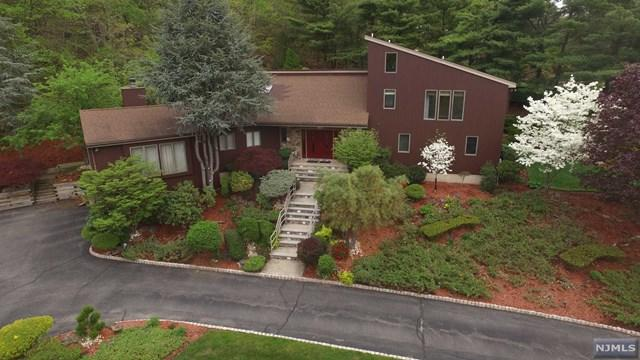 26 Gorge Way, Wayne NJ 07470
