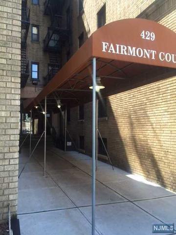 429 Fairmount Ave, Jersey City NJ 07306