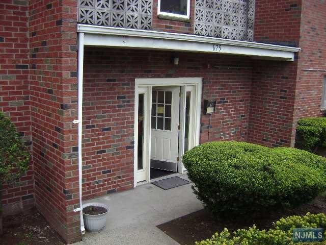 675 Joralemon Street #B-6, Belleville, NJ 07109
