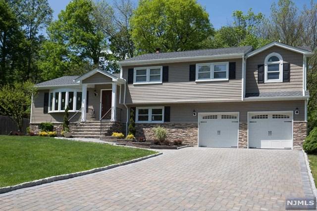 139 Sibbald Dr, Park Ridge, NJ