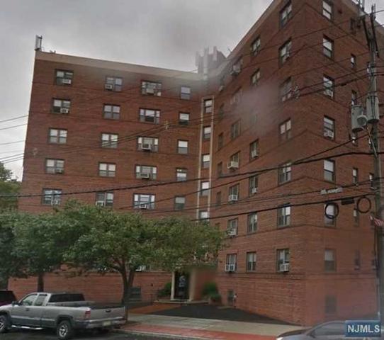 8811 Bergenline Ave #44, North Bergen, NJ 07047