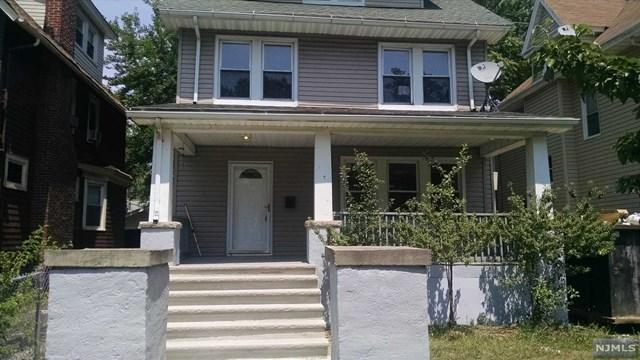 246 Springdale Ave, East Orange, NJ 07017