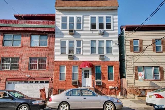 108 Thorne St #APT 1L, Jersey City NJ 07307