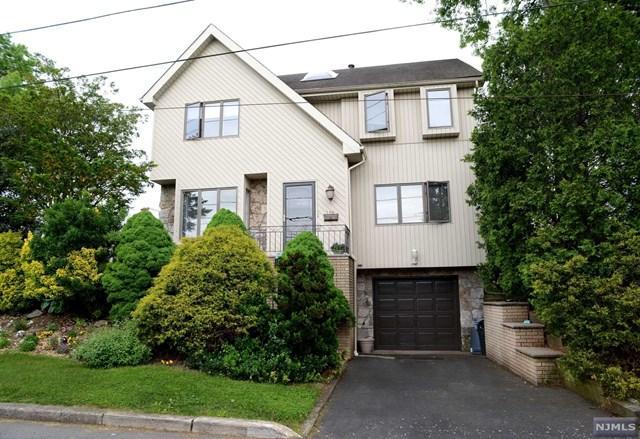 188 Woodside Ave, Hasbrouck Heights, NJ