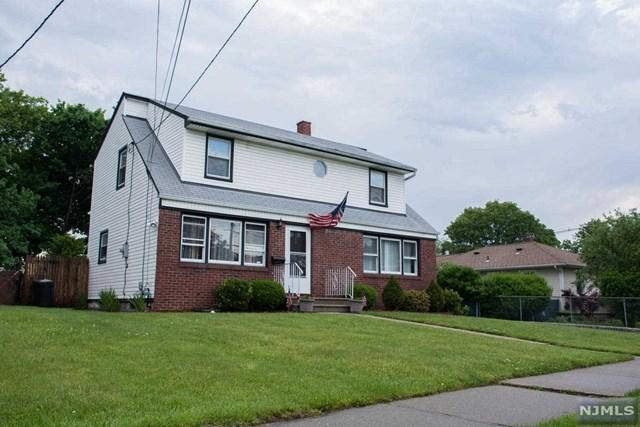 549 Boulevard, Hasbrouck Heights, NJ