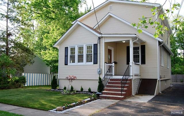 173 Harcourt Ave, Bergenfield, NJ
