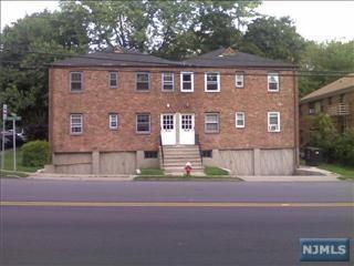 929 Teaneck Rd #C4, Teaneck, NJ 07666