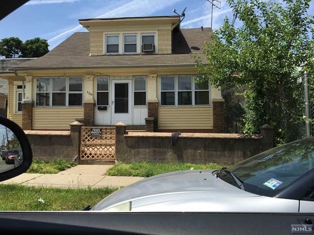 126-128 Madison Ave, Paterson, NJ 07524