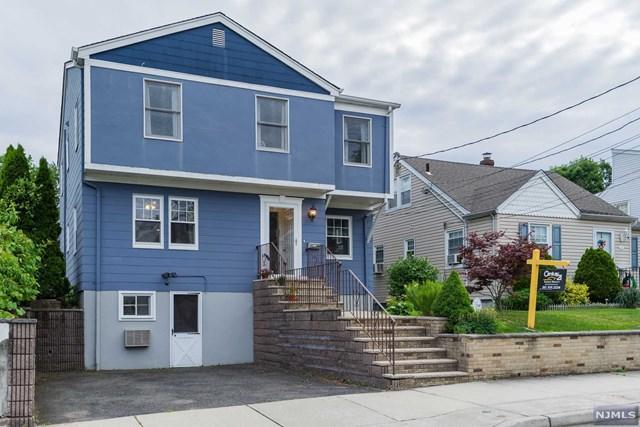 484 Roosevelt Ave, Lyndhurst, NJ 07071