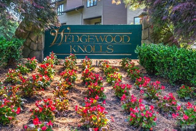 6 Dogwood Ct #6, Woodland Park, NJ 07424