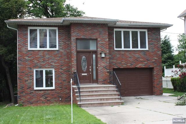 129 Hoefleys Ln, Leonia, NJ 07605