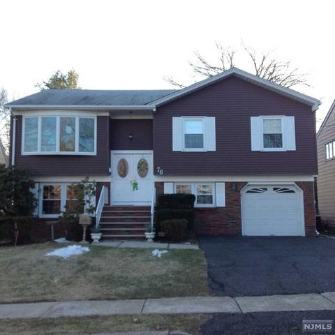 76 Hammell Pl, Maywood, NJ 07607