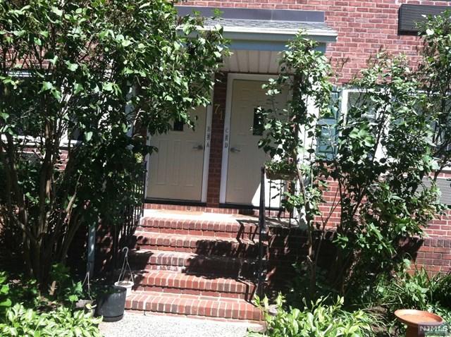 71 Demott Street ## b, Tenafly, NJ 07670