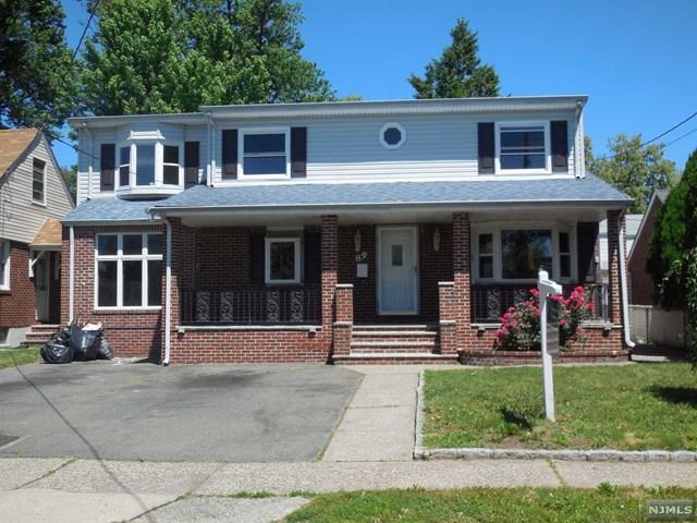 89 Lincoln Ave Elmwood Park, NJ 07407