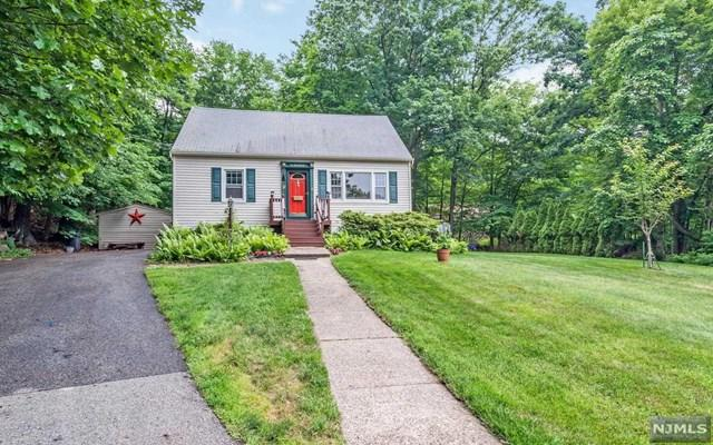 16 Wildwood Ter, Ringwood, NJ 07456