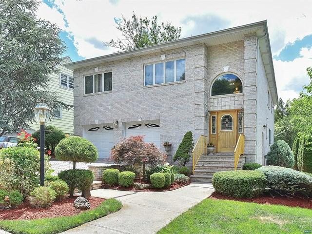 54 Raymond Street, Hasbrouck Heights, NJ 07604