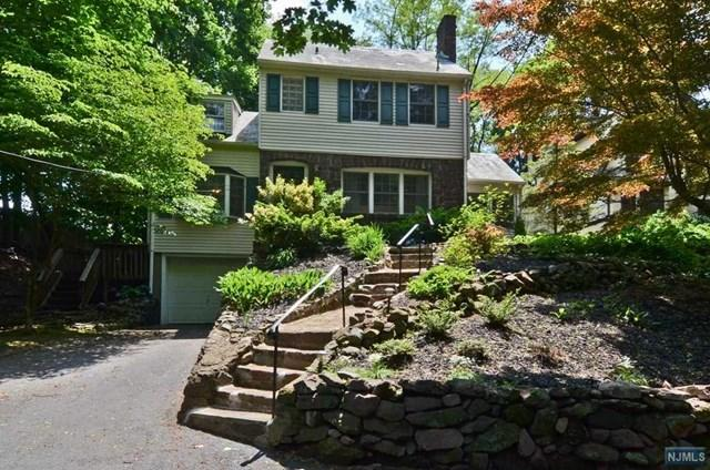 4 W Glen Ave, Ridgewood, NJ 07450
