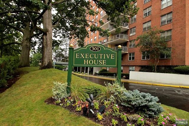 301 Beech Street #9A, Hackensack, NJ 07601
