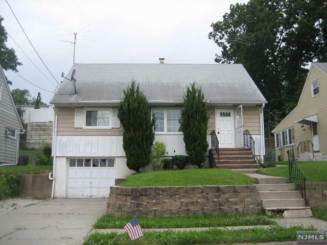 28 Highview Ave Totowa, NJ 07512