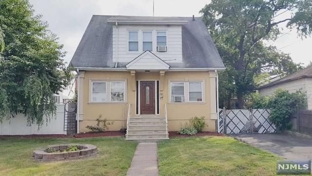 125-129 Lenox Ave, Paterson, NJ 07502