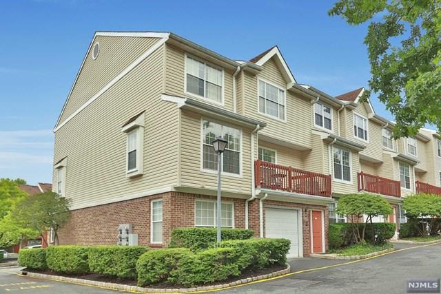 255 Village Circle Drive #255, Fort Lee, NJ 07024