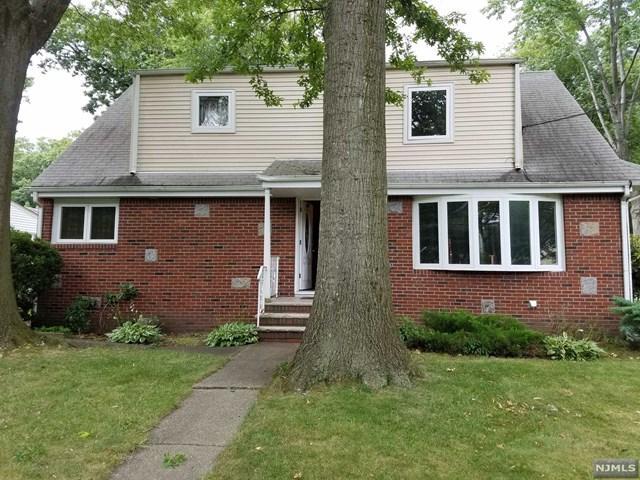 1794 Rensselaer Rd, Teaneck, NJ 07666