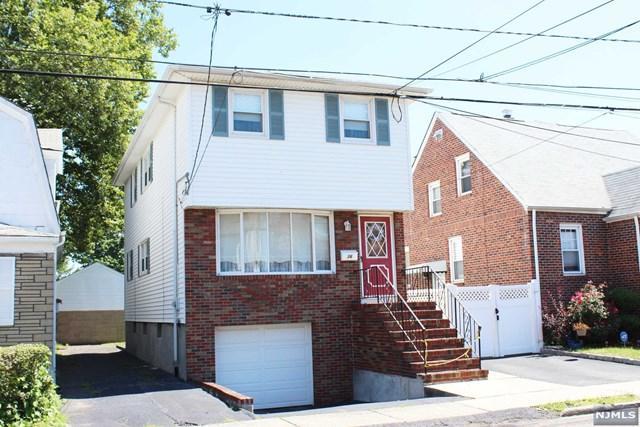 36 Front St, North Arlington, NJ 07031