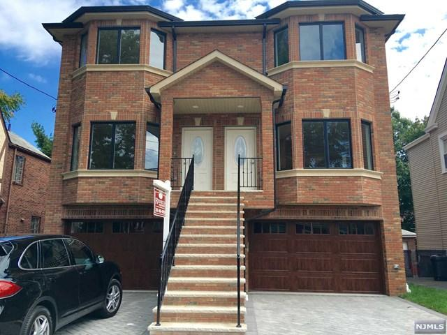 221 Grant Ave, Cliffside Park, NJ 07010