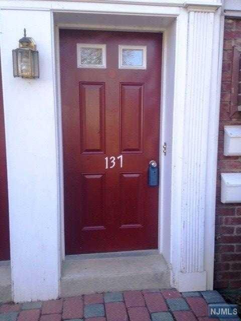 137 Hastings Avenue #B, Rutherford, NJ 07070