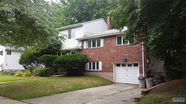 110 Beacon Street, Dumont, NJ 07628