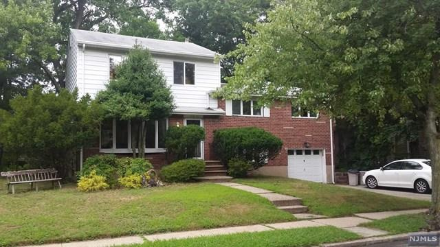 110 Beacon St, Dumont, NJ 07628
