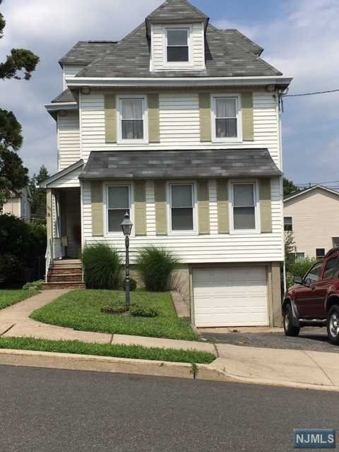 135 Walter Ave Hasbrouck Heights, NJ 07604