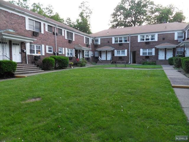 1266 Teaneck Rd #4A, Teaneck, NJ 07666