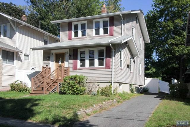 77 Franklin Rd, Teaneck, NJ 07666