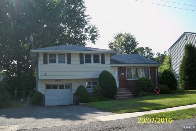 34 Clark St, Dumont, NJ 07628