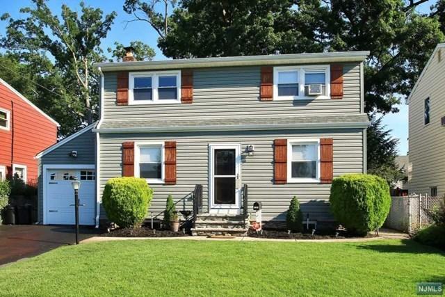 23-25 Arcadia Rd, Fair Lawn, NJ 07410