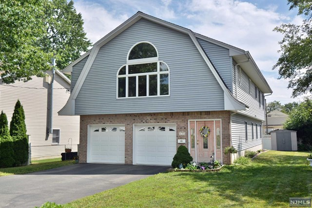 8-04 Forest Street, Fair Lawn, NJ 07410