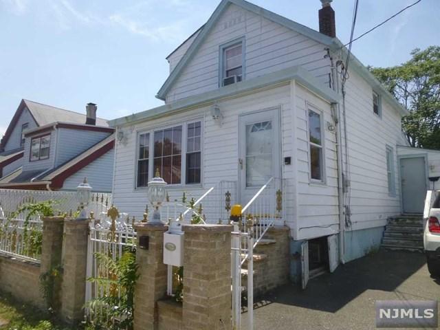 390-392 Paxton St, Paterson, NJ 07503