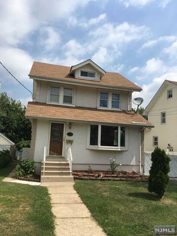289 Highwood St, Teaneck, NJ 07666