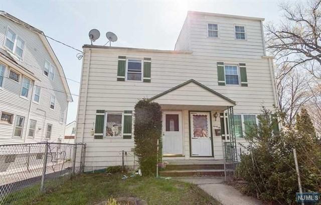94 Floyd Ave, Bloomfield, NJ 07003