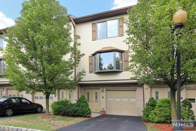 201 Watchung Ave #C18, Bloomfield, NJ 07003